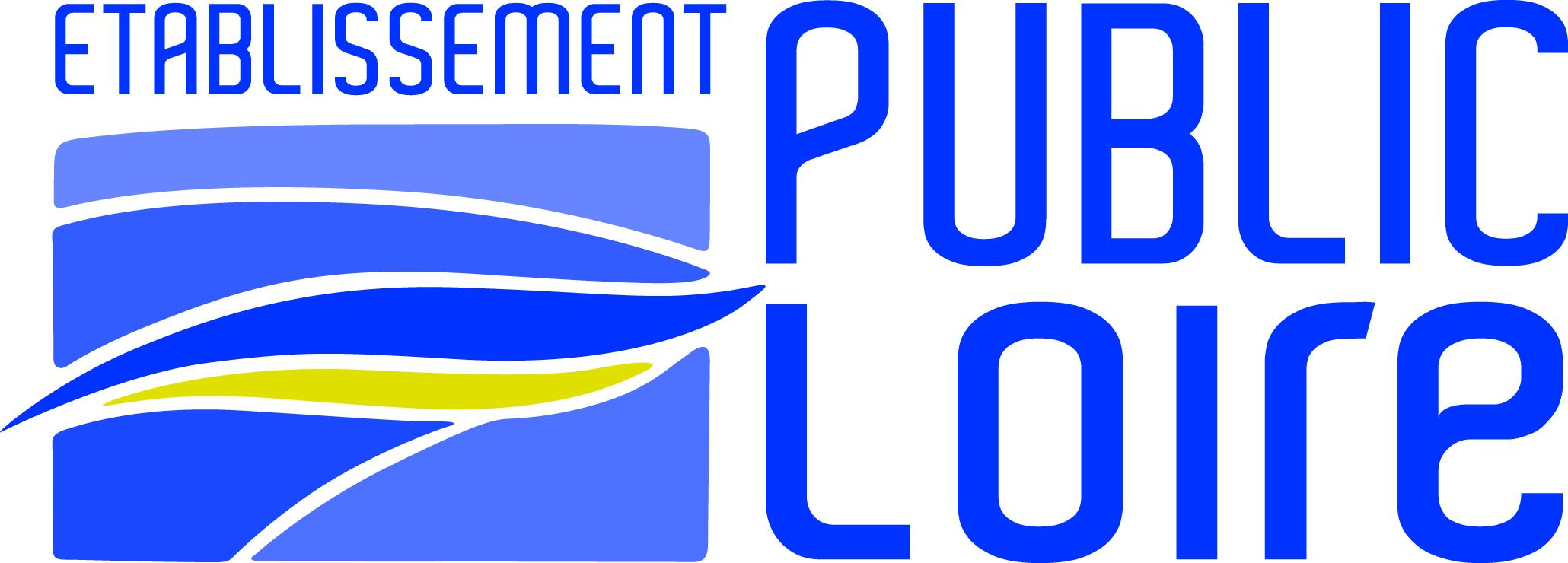 EPL001-07_Logo
