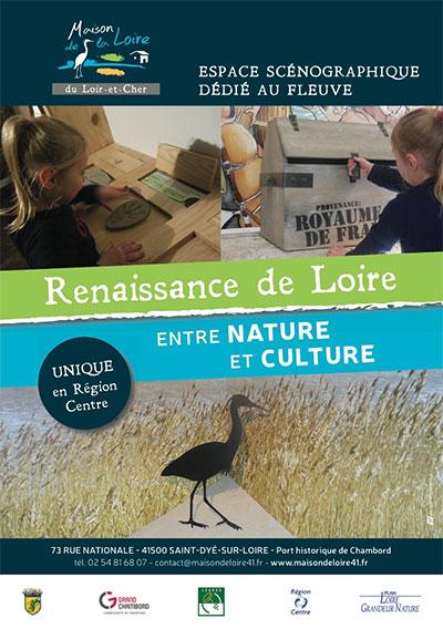 Renaissance-de-Loire-affiche