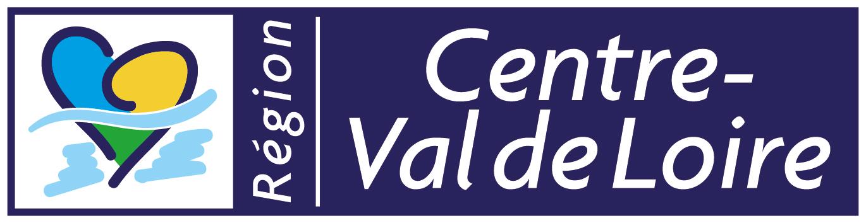 Bloc marque - Région Centre-Val de Loire- 2015