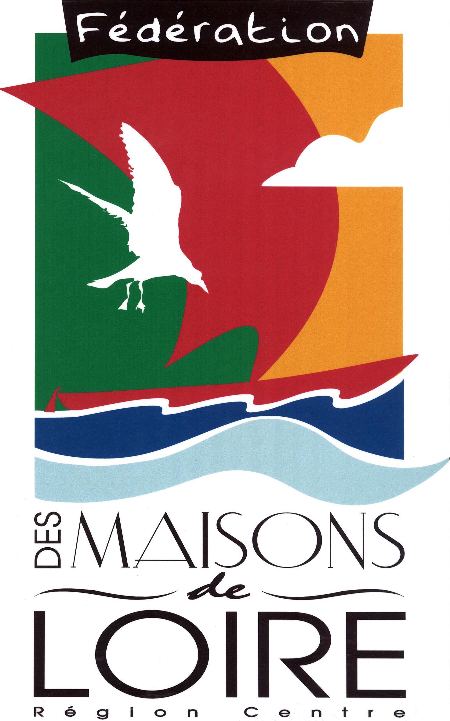 Logo-FMDL01small