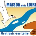 Logo-MDL37big[1]