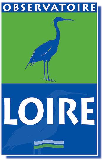 ObservatoireLoire