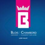 bloischambord_niou