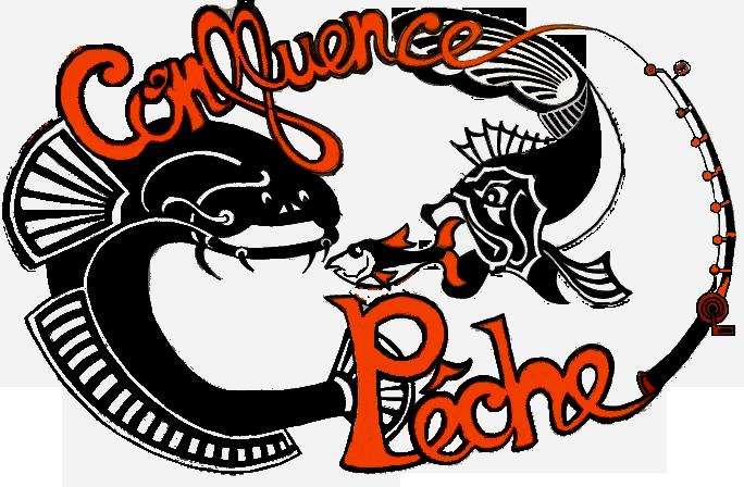logo confluence peche sans fond