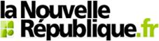 """Tops du Tourisme 2015 : """"Renaissance de Loire """" est le top famille"""