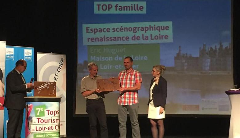 tops-tourisme-loir-et-cher-2015-famille