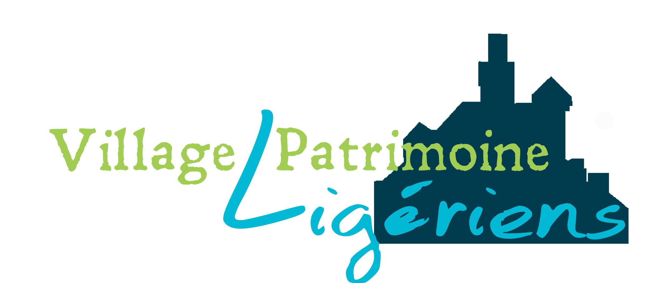 Lundi 20 juin : Excursion ligérienne !