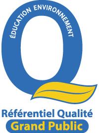 logo-gp-bd