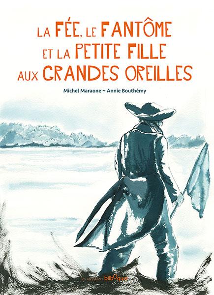 Dimanche 18 septembre : Contes en Loire, rencontre avec un saltimbanque