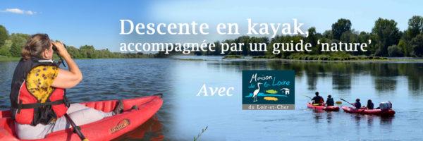 Vendredi 16 août : Descente et exploration d'une île !